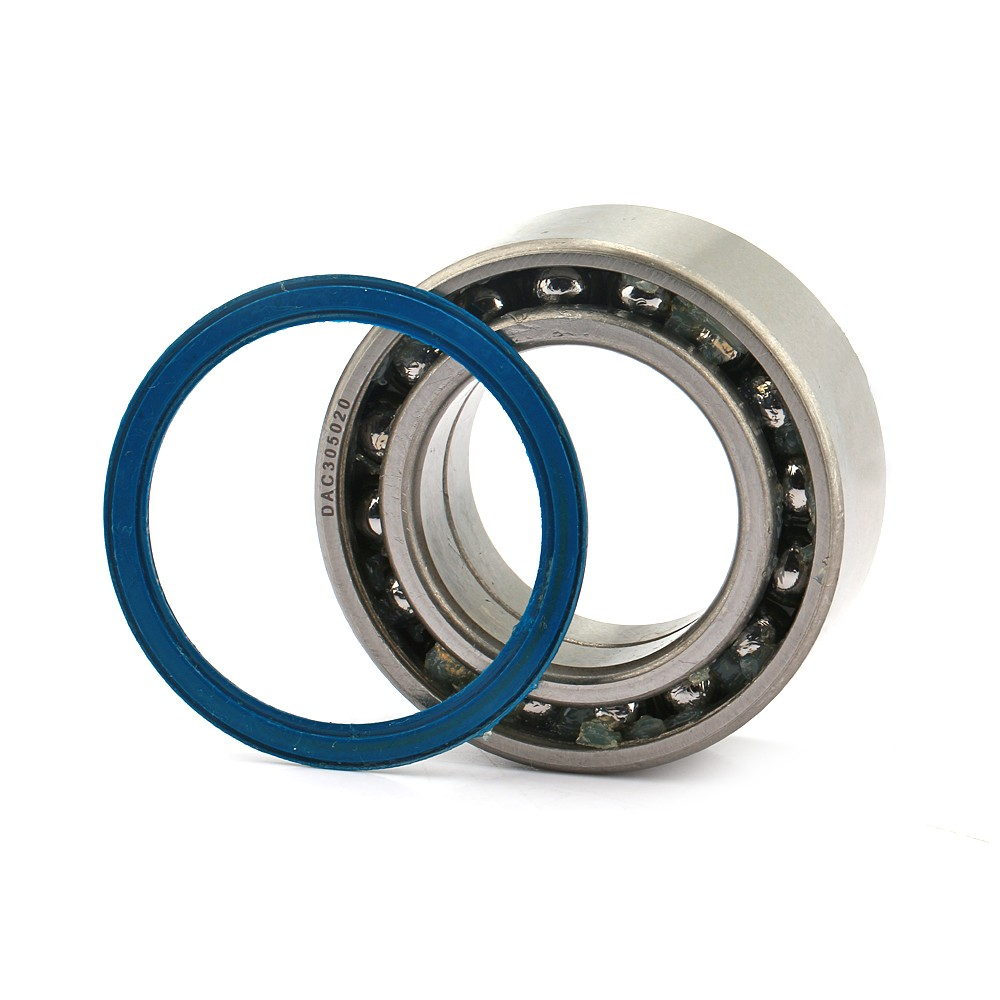 BUNTING BEARINGS FF051203 Bearings