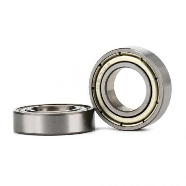 Ikc Nj207ecj Nj206ecj Cylindrical Roller Bearings Nj208ecj, Nj210ecj Nj207 Ecj Equivalent ...