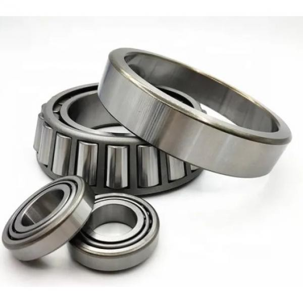 SKF Nj2206-Ecj, Ecp, Ecm Cylindrical Roller Bearing Nj2206-E-Tvp2, Nj 2206