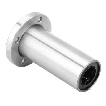 2.559 Inch | 65 Millimeter x 4.724 Inch | 120 Millimeter x 1.5 Inch | 38.1 Millimeter  EBC 5213 Angular Contact Ball Bearings