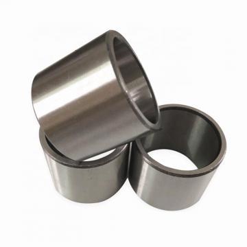 BUNTING BEARINGS BJ4S364020 Plain Bearings