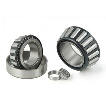 40 mm x 55 mm x 17 mm  NTN NAO-40×55×17 needle roller bearings