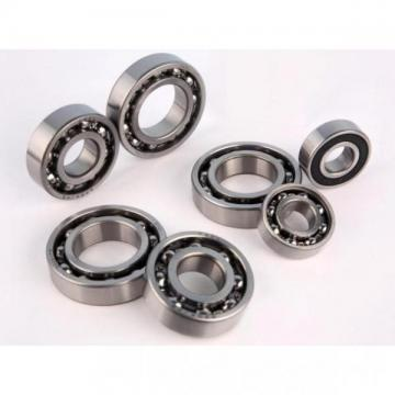 Signal Box Packed Cylinderical Roller Bearing (N/NJ/NU/NUP/NF312-320)