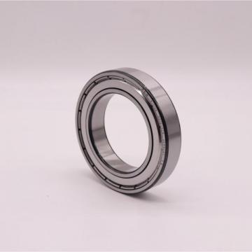SKF BS2-2206-2CS Sealed Spherical Roller Bearing for Electric Motors