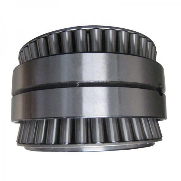 15 mm x 24 mm x 7 mm  SKF W 63802 R-2Z deep groove ball bearings #3 image