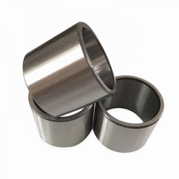 BUNTING BEARINGS BJ4S404420 Plain Bearings #2 image